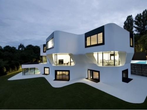 dupli-casa-la-fluidita-della-dimora_13565_big.jpg