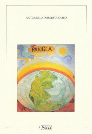 cover_pangea.jpg